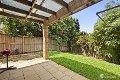 Property photo of 7/6 Montel Place Acacia Gardens NSW 2763