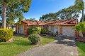 Property photo of 10 Crowe Street Lake Haven NSW 2263