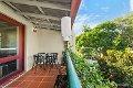 Property photo of 6/58 Park Street Erskineville NSW 2043