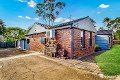 Property photo of 529 Windsor Road Castle Hill NSW 2154