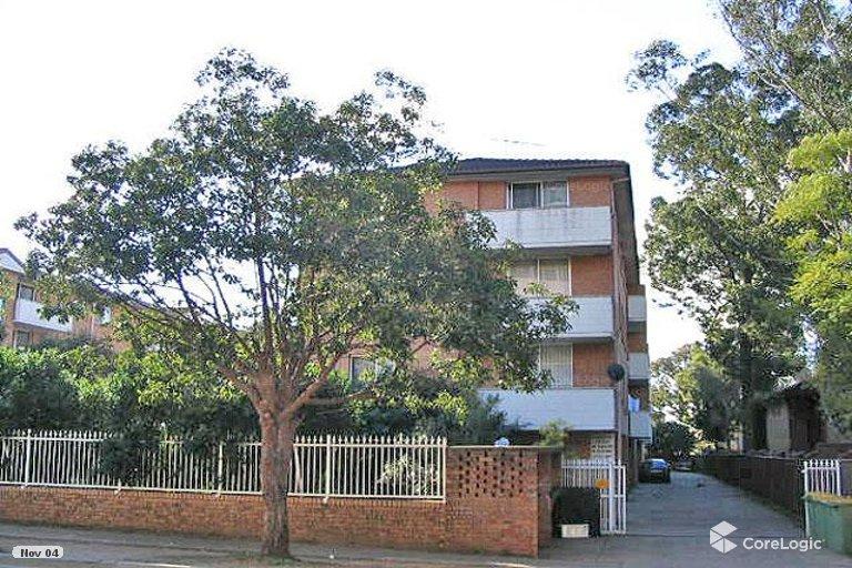 OpenAgent - 8/25-29 Hughes Street, Cabramatta NSW 2166