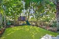 Property photo of 27 Pack Street Jamboree Heights QLD 4074
