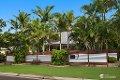Property photo of 7 Mountain Ridge Crescent Buderim QLD 4556