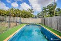 Property photo of 5 Rafter Court Rural View QLD 4740