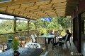 Property photo of 19 Coolangatta Road Adventure Bay TAS 7150