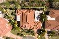 Property photo of 13 Carmen Court Bahrs Scrub QLD 4207