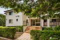Property photo of 3/75 Junction Road Clayfield QLD 4011