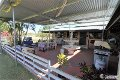 Property photo of 9 Cowards Road Broughton QLD 4820