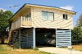 Property photo of 26 Chardean Street Acacia Ridge QLD 4110