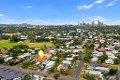 Property photo of 54 Forsyth Street Fairfield QLD 4103