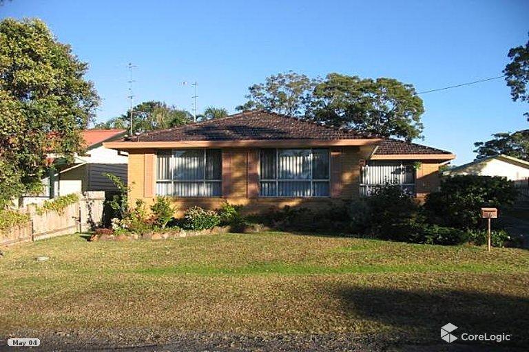 OpenAgent - 36 Wailele Avenue, Halekulani NSW 2262