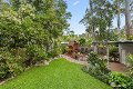 Property photo of 17 Bishop Avenue West Pennant Hills NSW 2125