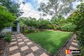 Property photo of 191 Duffy Street Ainslie ACT 2602
