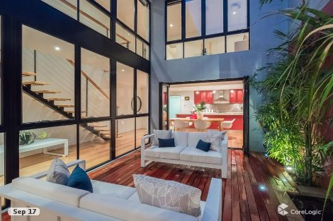 36 jewell lane east perth wa 6004 sold prices and statistics for 188 adelaide terrace perth