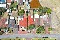 Property photo of 15 Twyford Place Innaloo WA 6018