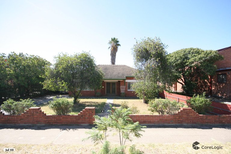 OpenAgent - 4 Mooringe Avenue, North Plympton SA 5037