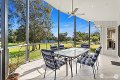Property photo of 40 Cromarty Road Soldiers Point NSW 2317