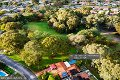 Property photo of 39 Brolga Promenade Willetton WA 6155