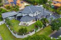 Property photo of 3 Willow Place Carindale QLD 4152