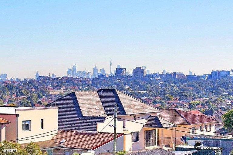 OpenAgent - 11/246-250 Maroubra Road, Maroubra NSW 2035