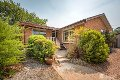 Property photo of 19 Chappell Street Lyons ACT 2606