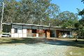Property photo of 1040 Kerry Road Kerry QLD 4285