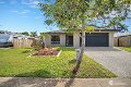 Property photo of 21 Sharp Street Rural View QLD 4740