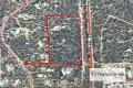 Property photo of 37 Australind Road Leschenault WA 6233