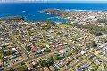 Property photo of 38 Camden Street Ulladulla NSW 2539