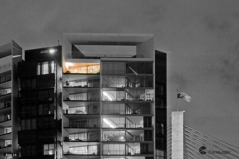 OpenAgent - 18/2 Distillery Drive, Pyrmont NSW 2009