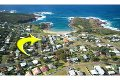 Property photo of 16 Graham Street Boat Harbour NSW 2316