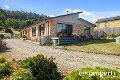 Property photo of 134 Palmers Road Port Huon TAS 7116