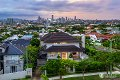 Property photo of 42 Beanga Street Greenslopes QLD 4120