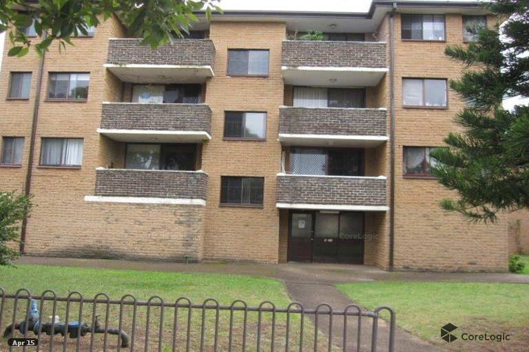 OpenAgent - 39/65-71 Mcburney Road, Cabramatta NSW 2166