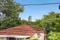 Property photo of 25 Thorne Street Windsor QLD 4030