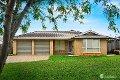 Property photo of 14 Broughton Street Moss Vale NSW 2577