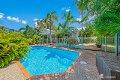 Property photo of 10 Passage Avenue Shute Harbour QLD 4802