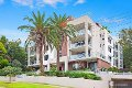 Property photo of 40/1-3 Munderah Street Wahroonga NSW 2076