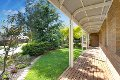 Property photo of 6 Alison Court Langwarrin VIC 3910