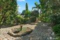 Property photo of 4 Bottle Brush Avenue Bewong NSW 2540