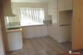 Property photo of 2/92 Gilbertson Road Kardinya WA 6163