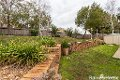 Property photo of 11 Farmgate Drive Abercrombie NSW 2795