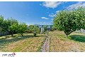 Property photo of 107 Abbotsfield Road Claremont TAS 7011