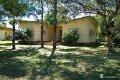 Property photo of 35 Windmill Road Chinchilla QLD 4413