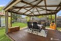 Property photo of 55 Silvester Street North Lakes QLD 4509