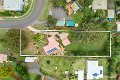 Property photo of 10 Plaza Circle Highfields QLD 4352