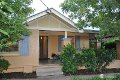 Property photo of 20 Elgin Street Forbes NSW 2871