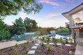 Property photo of 33 Glenwood Drive Bellevue Heights SA 5050