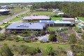 Property photo of 84 Rawson Road Boonooroo QLD 4650