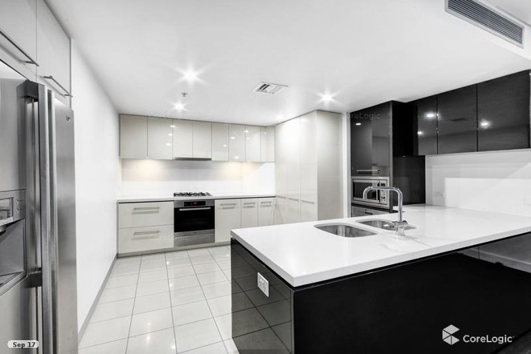 OpenAgent - 105/8 Distillery Drive, Pyrmont NSW 2009